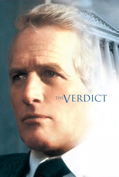 The Verdict image