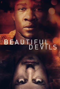 Beautiful Devils image