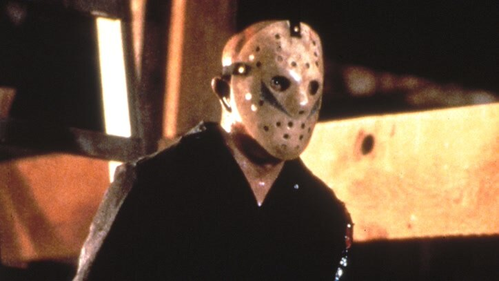 Watch Friday The 13th Part V:... Online