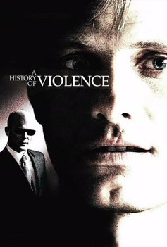 A History Of Violence image