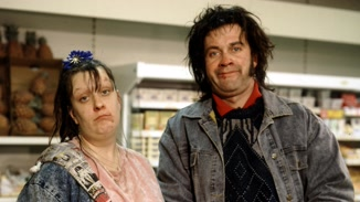 Harry Enfield and Chums image