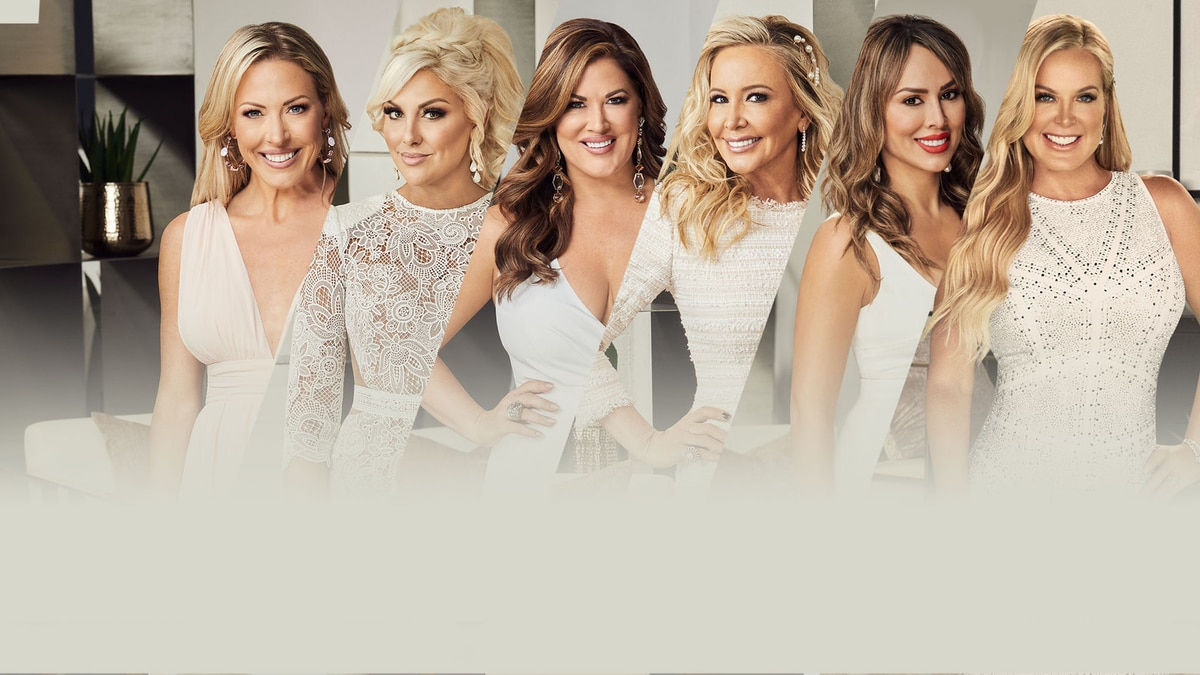 real housewives of orange county online free watch series