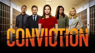 Conviction image