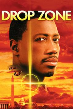 Drop Zone image