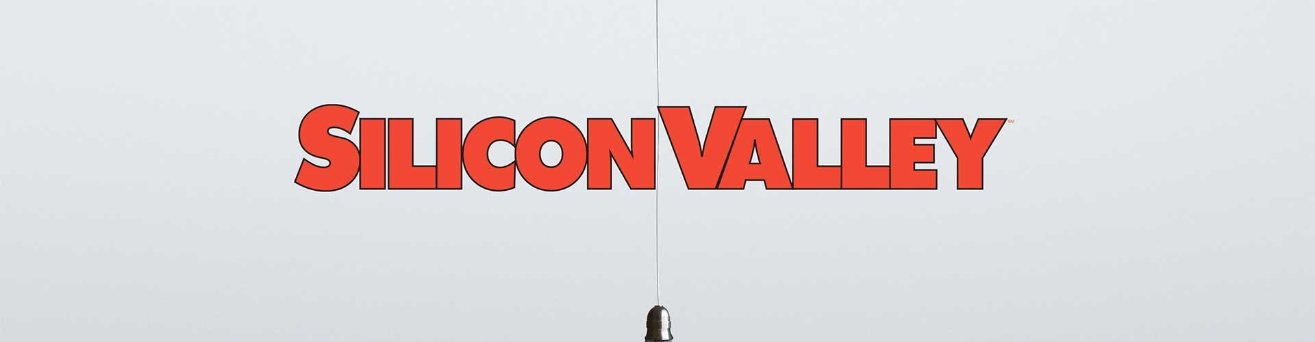 Watch Silicon Valley Online