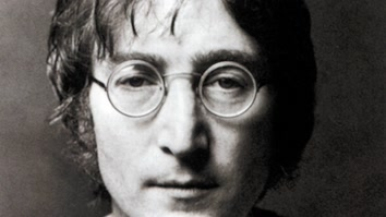 John Lennon: Gimme Some Truth