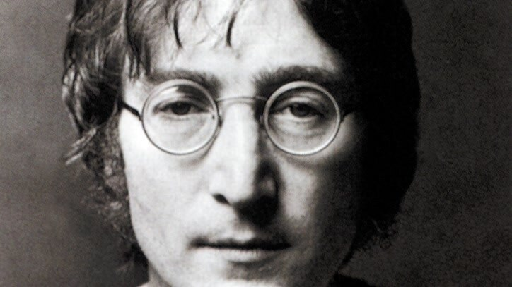 Watch John Lennon: Gimme Some Truth Online