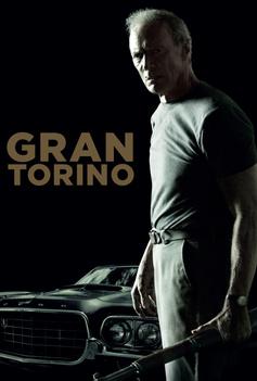 Gran Torino image