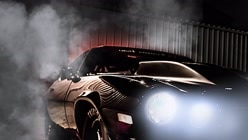 Street Outlaws (Specials)