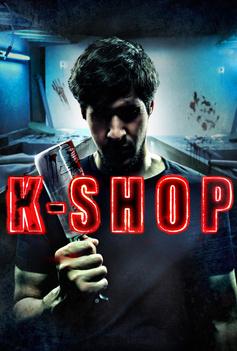 K-Shop image