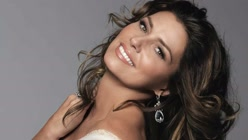 Shania Twain: Still The One...