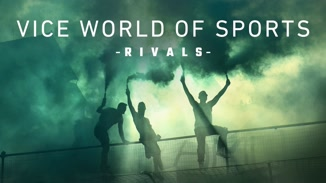 Vice World of Sports image