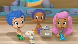 Watch Bubble Guppies Online - Stream Full Episodes