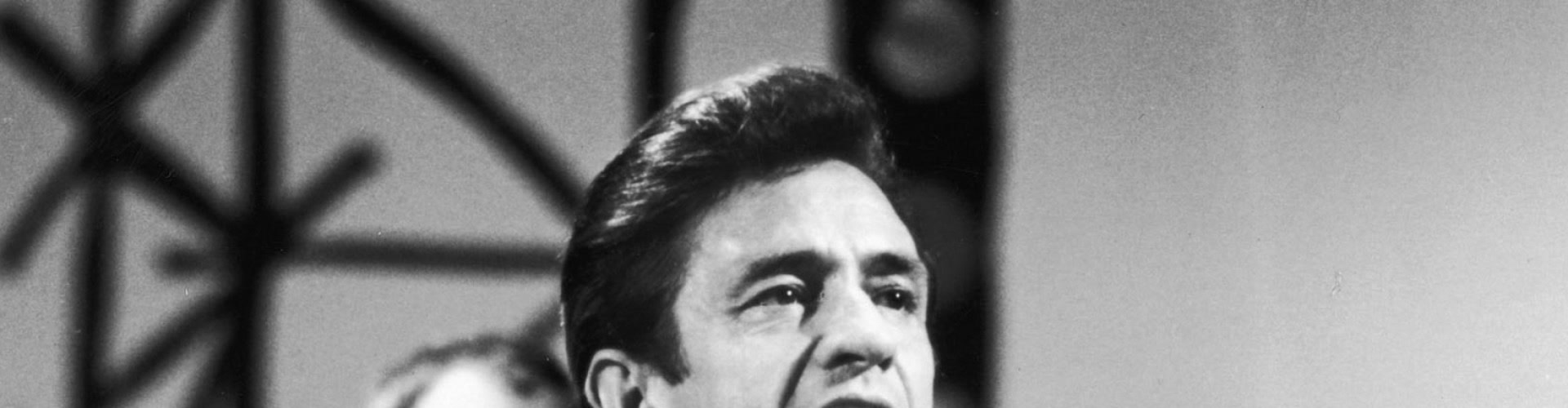 Watch Johnny Cash Christmas Special 1978 Online