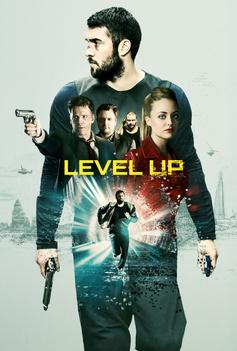 Level Up image