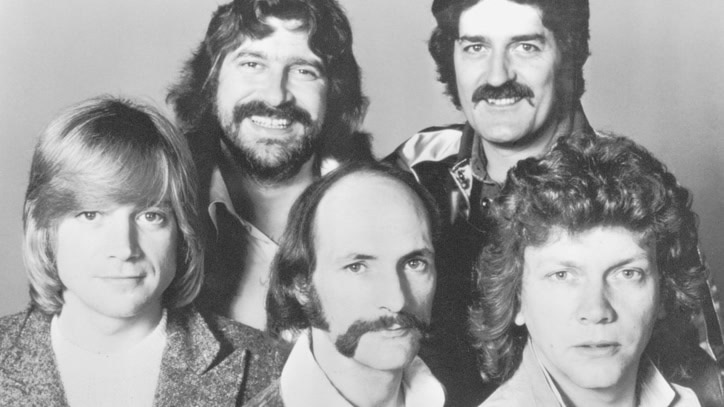 Watch Classic Artists: The Moody Blues Online