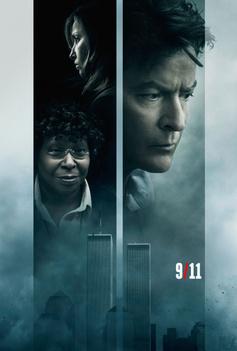 9/11 image