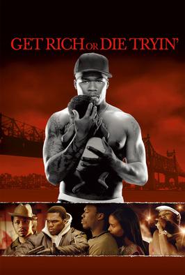 8 mile full movie hd popcorn