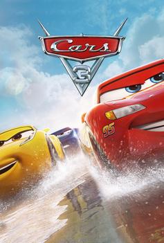 Cars 3 image