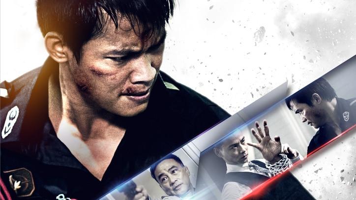 Watch Kill Zone 2 Online