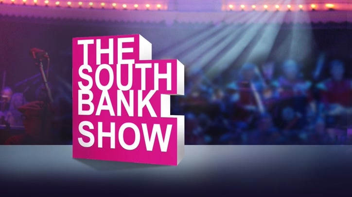 Watch Luciano Pavarotti: South Bank... Online