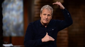 Jeff Daniels: Inside The... image