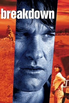 Breakdown (1997) image