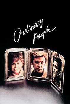 Ordinary People image