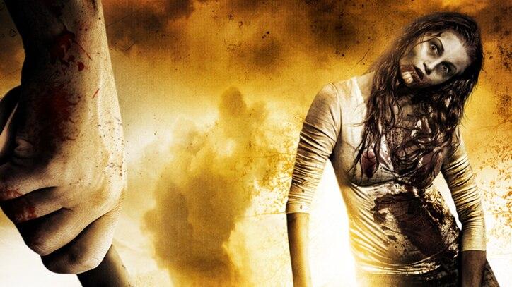 Watch Humans Vs Zombies Online