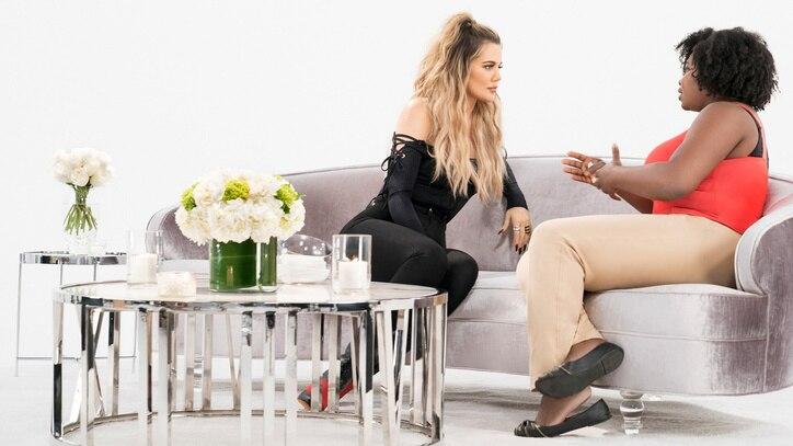 Watch Revenge Body with Khloé Kardashian Online