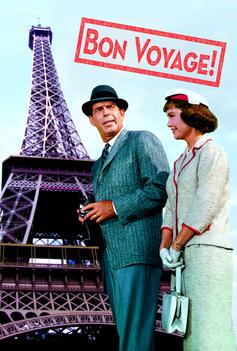 Bon Voyage image