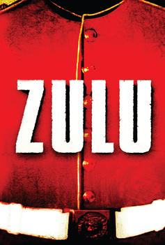 Zulu (1963) image