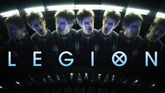 Legion image