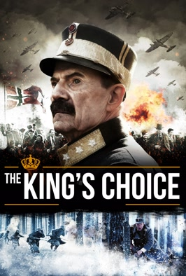 The King's Choice