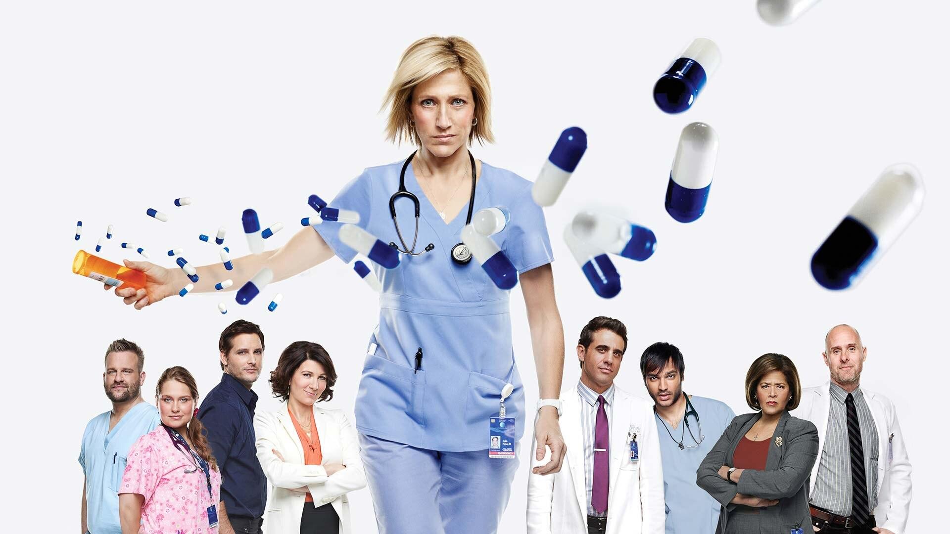 Ungewöhnlich Greys Anatomy Online Zu Sehen Serie Ideen - Anatomie ...