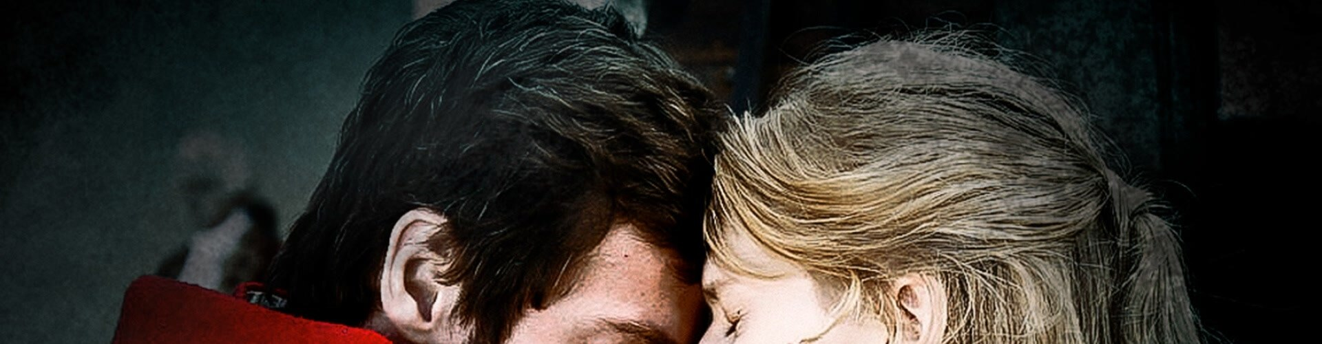Watch War And Peace Online