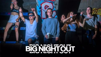Big Night Out image