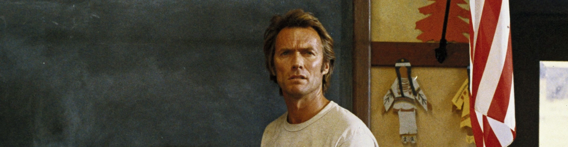 Watch Thunderbolt And Lightfoot Online
