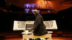Classical Film Music: Wayne...