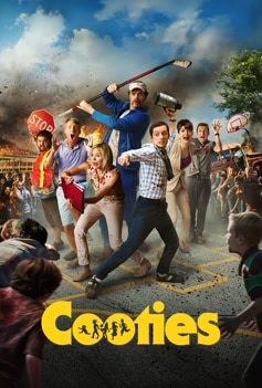 Cooties image