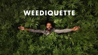 Weediquette image