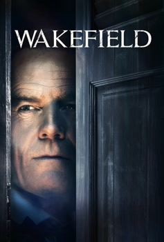 Wakefield image