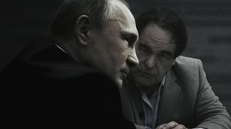 The Putin Interviews image