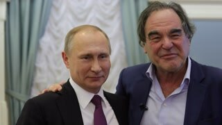 Putin Interviews, The   1