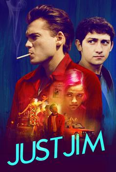 Just Jim image