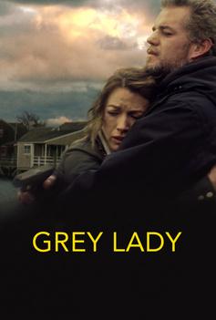 Grey Lady image