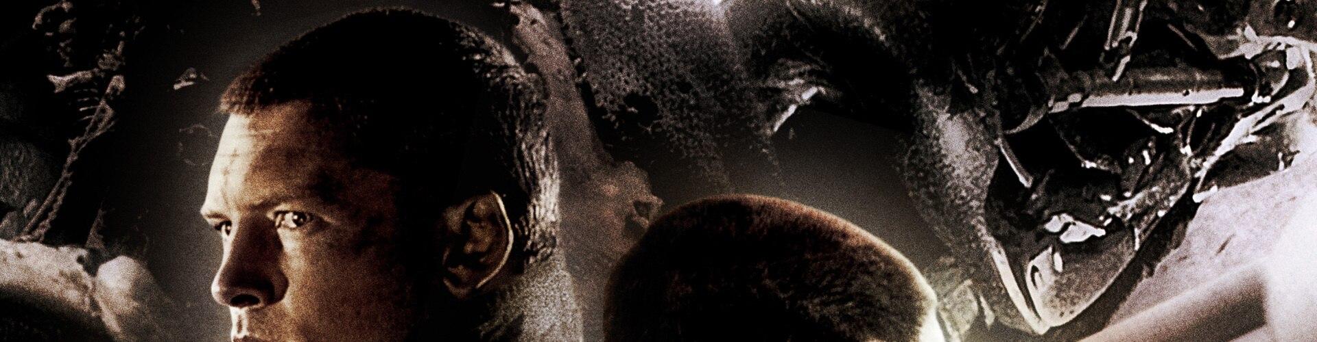 Watch Terminator Salvation Online