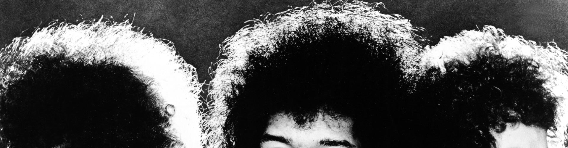 Watch Classic Artists: Jimi Hendrix Online