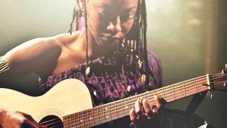 Watch Mali Blues Online