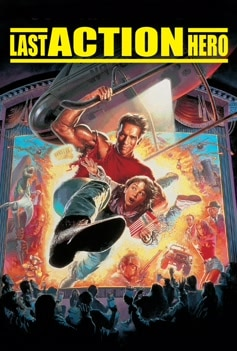 Last Action Hero image